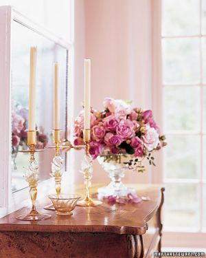 Using pink - Martha Stewart - Skylands on Mount Desert Island in Seal Harbor Maine.jpg