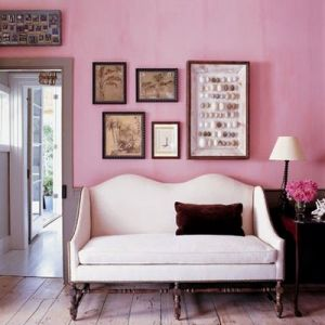 pink decor - myLusciousLife.com - Elle Decor pretty in pink.jpg