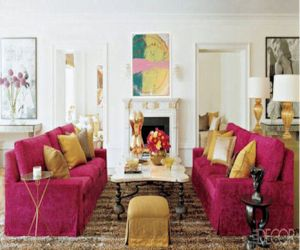 pink decor - myLusciousLife.com - Elle_December-Allure-of-Animal-Prints.jpg