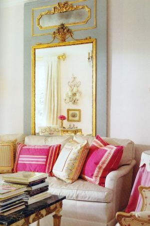 pink decor - myLusciousLife.com - luscious pink room.jpg