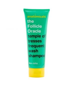 Gifts for men - Anatomicals The Follicle Oracle.jpg