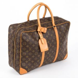 Louis Vuitton Sirius 45 Boston Bag.jpg