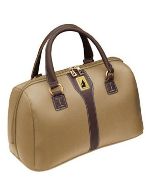 Weekend - LONDON FOG Knightsbridge II Satchel.jpg