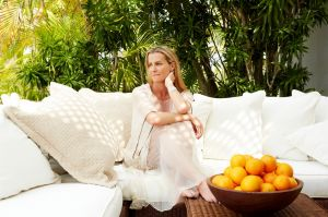 India Hicks HSN Island Living collection.jpg