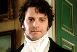 Mr Darcy - mylusciouslife.com - colin firth.jpg