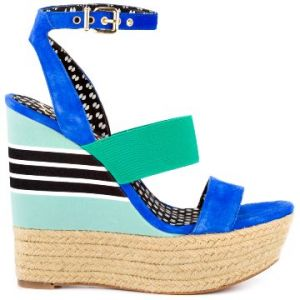 Cosset Barbados Blue summer by Jessica Simpson.jpg