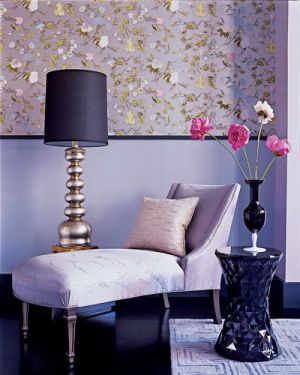 model_home_06-elle-decor-chaise-lounge-purple-wallpaper-flowers1.jpg