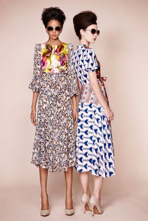 mylusciouslife.com - Duro Olowu Spring 2013 RTW Collection.JPG