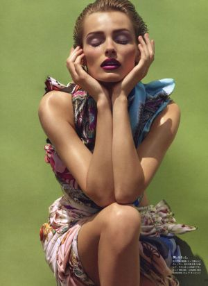 mylusciouslife.com - Edita Vilkeviciute by Solve Sundsbo for Vogue Japan November 2011.jpg