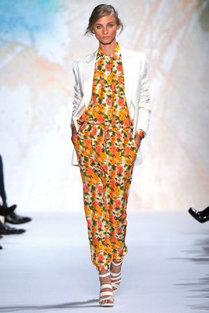 mylusciouslife.com - Paul and Joe Spring 2013 RTW Collection.JPG