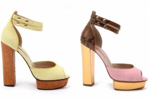 Jill Stuart Spring 2012 Shoe Collection4.jpg