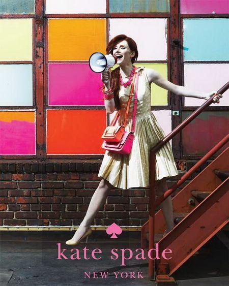 Bryce-Dallas-Howard-For-Kate-Spades-Spring-Summer-2011.jpg