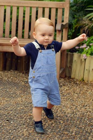 One year old Prince George official photo.jpg