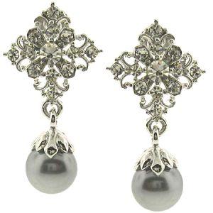 grettas-fancy-light-gray-synthetic-pearl-earrings.jpg
