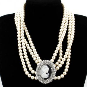 vintage-collection-cameo-masquerade-4-string-pearl-choker-necklace.jpg
