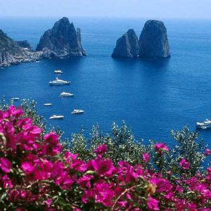 Capri view - colourful lusciousness.jpg
