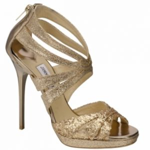 Jimmy Choo Spring Summer 2012 Shoe Collection1.jpg