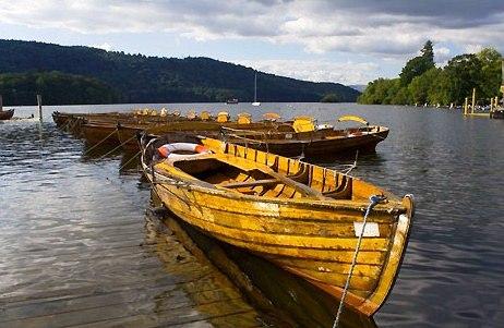 Old Wooden Row Boats Old Wooden Row Boats For Sale