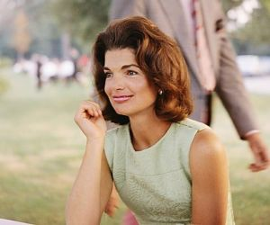 Pictures of Jackie - Ladylike style - kennedy_jackie_onassis.jpg