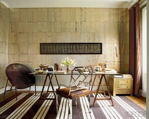 At home with Nate Berkus - Chicago home - Elle Decor1.jpg