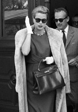 grace kelly and prince ranier with the hermes kelly bag2.jpg