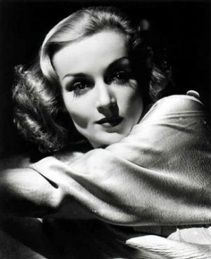 Style icon - carole lombard3.jpg