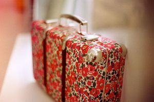 Vintage luggage - mylusciouslife.com - luscious luggage5.jpg