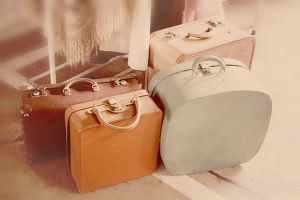 Vintage luggage - mylusciouslife.com - luscious travel luggage4.jpg