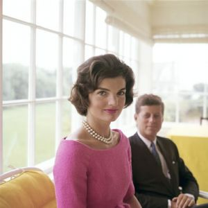 mylusciouslife.com - Jackie Kennedy - Mark Shaw for a cover story in LIFE 1959.jpg