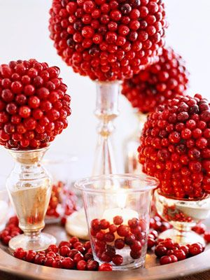 christmas dinner cranberries.jpg