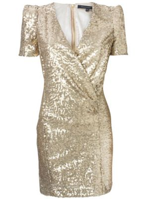 dress-fcukgold-Golden Samantha Sequin Dress at French Connection.jpg