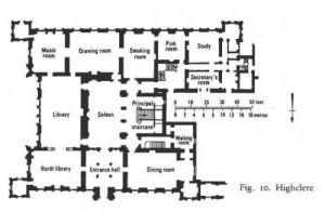 Floorplan_Highclere Castle2.jpg