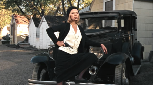 faye-dunaway_bonnie-and-clyde.png