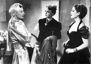 joan-crawford-and-the-women-1939-gallery.jpg