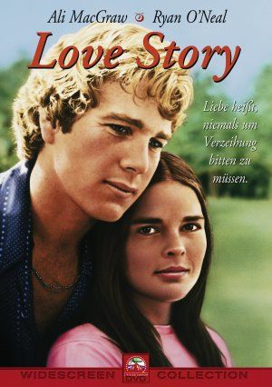 love story watch movies online download free movies hd