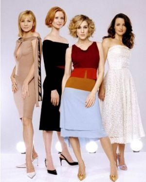TV show fashion history - Sex and the City.jpg