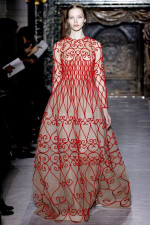 Valentino Spring 2013 Couture Collection1.JPG