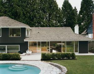 mylusciouslife.com-leblanc-house-patio-backyard-.jpg