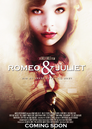 romeo and juliet 2013 poster-myLusciousLife.com-carlo carlei.png