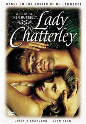 Lady Chatterley 1993 Lady Chatterley 1993