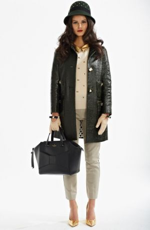 Kate Spade New York Fall 2013 RTW collection.JPG