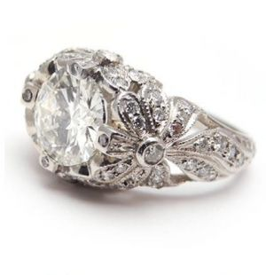 Antique-Style Diamond Engagement Ring.jpg
