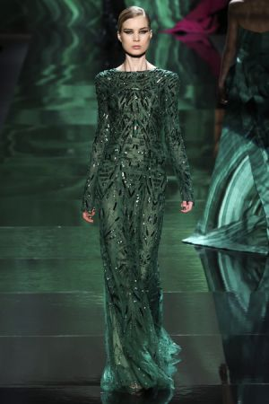 Monique Lhuillier Fall 2013 RTW collection34.JPG