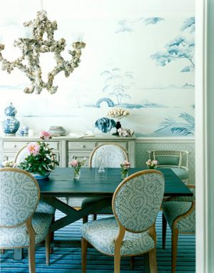 Chinoiserie - Annie Selke - House Beautiful Feb 2009.jpg
