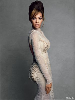Beyonce by Patrick Demarchelier for Vogue March 2013_7.jpg