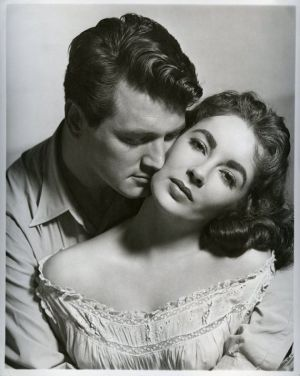 rock hudson and elizabeth taylor.jpg