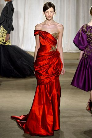 Marchesa Fall 2013 RTW collection26.JPG