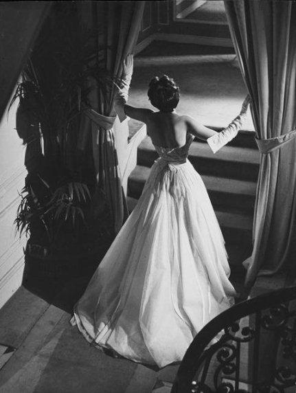 Black And White Vintage Photos 79