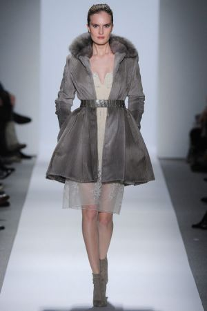 Dennis Basso Fall 2013 RTW collection.JPG