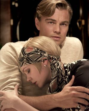 The-Great-Gatsby-Baz-Luhrmann-myLusciousLife.com-Carey-Mulligan-Leonardo-DiCaprio.jpeg